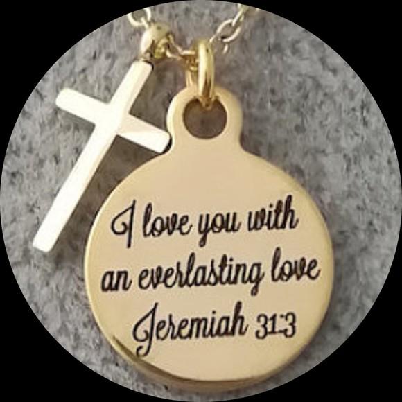 scripturejewelr